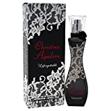 Christina Aguilera Unforgettable Eau de Parfum Natural Spray, 30 ml