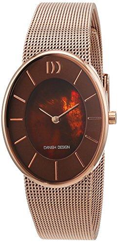 Danish Design 3320223