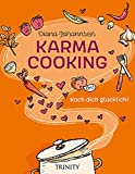 Karma Cooking