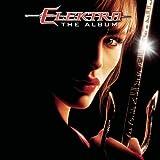 Elektra:the Album