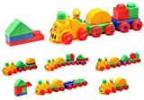 Toys For A 4 Year Old Boy - Best Reviews Guide
