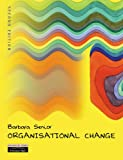 Organisational Change