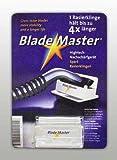 Blade Master Rasierer Zubehör Bild