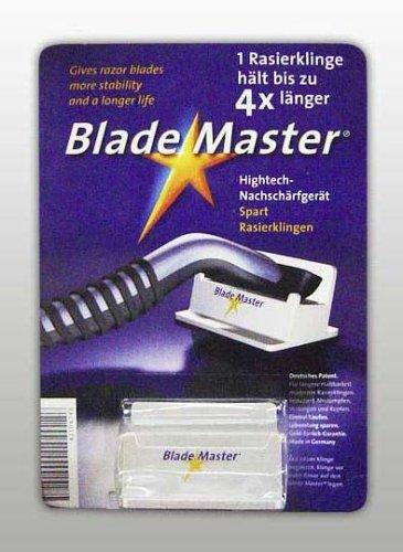 Blade Master Rasierer Zubehör (Blade Master)
