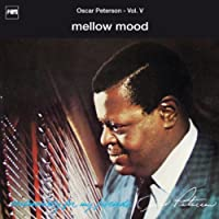 Exclusively for My Friends: Mellow Mood, Vol. V