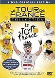 Le Tour de France Official Collection [DVD]