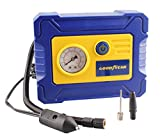 #3: Mini Tire Inflator RCP-D17D