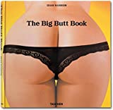 FO-THE BIG BUTT BOOK