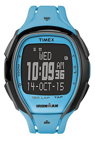 51MMJ%2B%2B4ehL - Timex TW5M006006S Digital watch