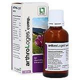 Arthro Loges compositus Tropfen 50 ml