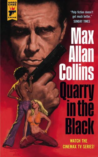 quarry-in-the-black-mmpb-hard-case-crime