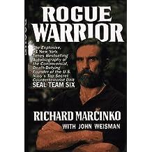 Rogue Warrior: Rogue Warrior I