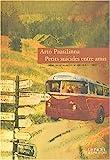 Petits suicides entre amis | Paasilinna, Arto (1942-....). Auteur