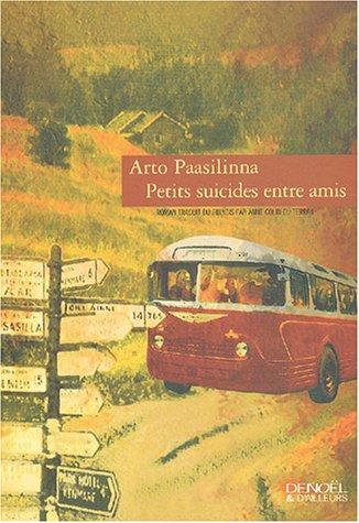 """<a href=""""/node/11214"""">Petits suicides entre amis</a>"""