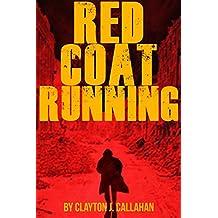 Red Coat Running (English Edition)