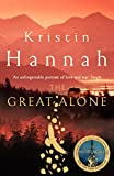 Best Hannah - The Great Alone Review
