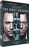 The Night Manager : l'intégrale de la série / Susanne Bier, réal. | Bier, Susanne (1960-....) (Directeur)