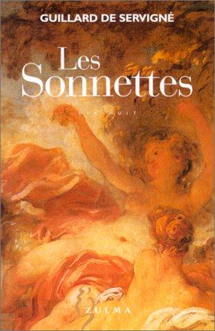 Les Sonnettes par Guillard de Servigné