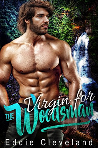 virgin-for-the-woodsman-english-edition