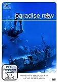 Paradise Now: der Kampf Um Unsere Letzten Paradies [Import...