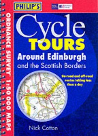 Philip's Cycle...