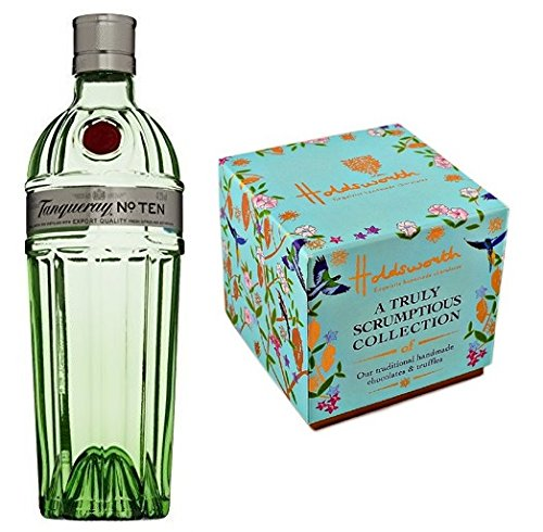tanqueray-no-ten-gin-and-holdsworth-classic-collection-of-truffles-and-chocolates