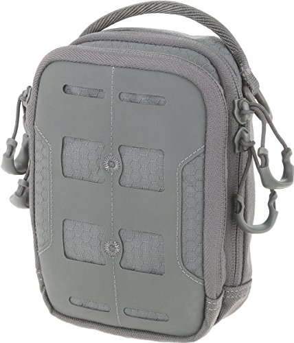 maxpedition-monedero-gris-gris-maxp-capgry