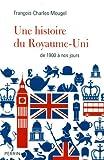 Telecharger Livres Une histoire du Royaume Uni (PDF,EPUB,MOBI) gratuits en Francaise