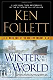 Winter of the World - Book Two of the Century Trilogy by Ken Follett (2013-08-27) - New American Library - 27/08/2013