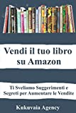 Amazon Di Vendita Di Computer - Best Reviews Guide