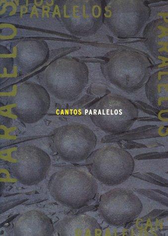 Cantos Paralelos: La Parodia Plastica En El Arte Argentino Contemporaneo / Visual Parody in Contemporary Argentinean Art por Mari Ramirez