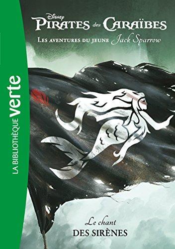 """<a href=""""/node/26919"""">Le chant des sirènes - Tome 2</a>"""