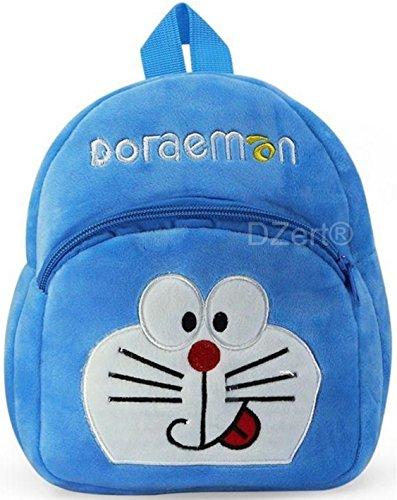 d406bbb547 DZert - Toys   Games   Soft Toys   Plush Backpacks   Purses