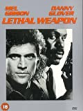 Lethal Weapon [1987] [DVD]