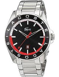 Lacoste Herren-Armbanduhr 2010885