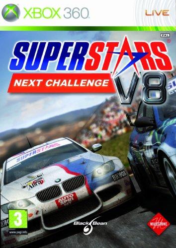 F+F Distribution GmbH Superstars V8: Next Challenge