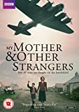 Mother And Other Strangers kostenlos online stream