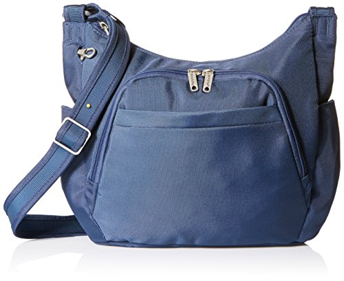 travelon-42757-sac-bandouliere-pour-femme-midnight