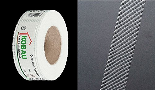 kobau-glasgitter-fugenband-90m-x-5cm-selbstklebend-gewebeband