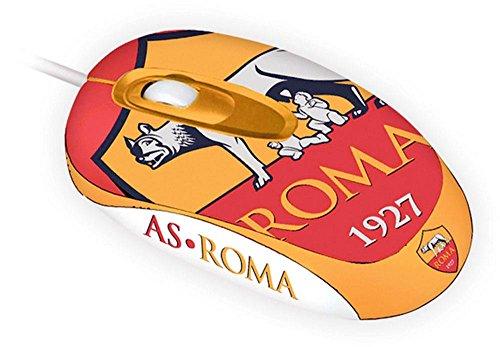 techmade-mouse-ottico-ufficiale-as-roma