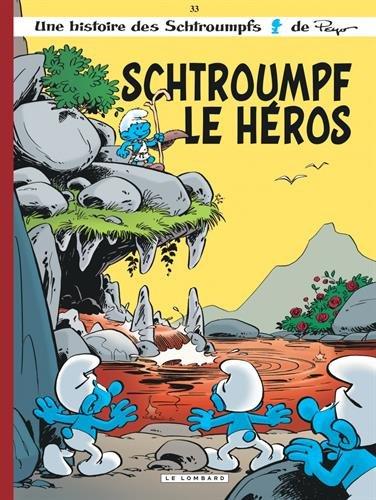 """<a href=""""/node/86711"""">Schtroumpf le héros</a>"""