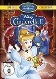 Cinderella II - Träume werden wahr [Special Edition]