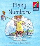 Fishy Numbers ELT Edition (Cambridge Storybooks) by Rosemary Davidson (2002-06-10) bei Amazon kaufen