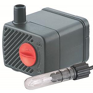 seliger Pumpe 280 L Zimmerbrunnen-Pumpe