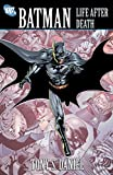 Batman Life After Death TP (Batman (DC Comics))
