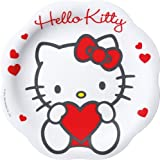 Hello Kitty Teller Sweet Heart