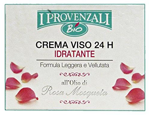 i-provenzali-crema-idratante-rosa-mosqueta-50-ml