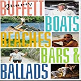 Best Beach Boats - Boats Beaches Bars Review