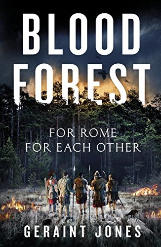 blood-forest