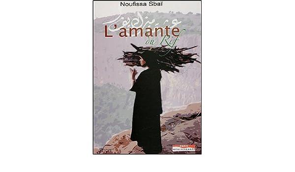 LE DU LAMANTE TÉLÉCHARGER RIF FILM